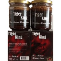 Tiger King Macun